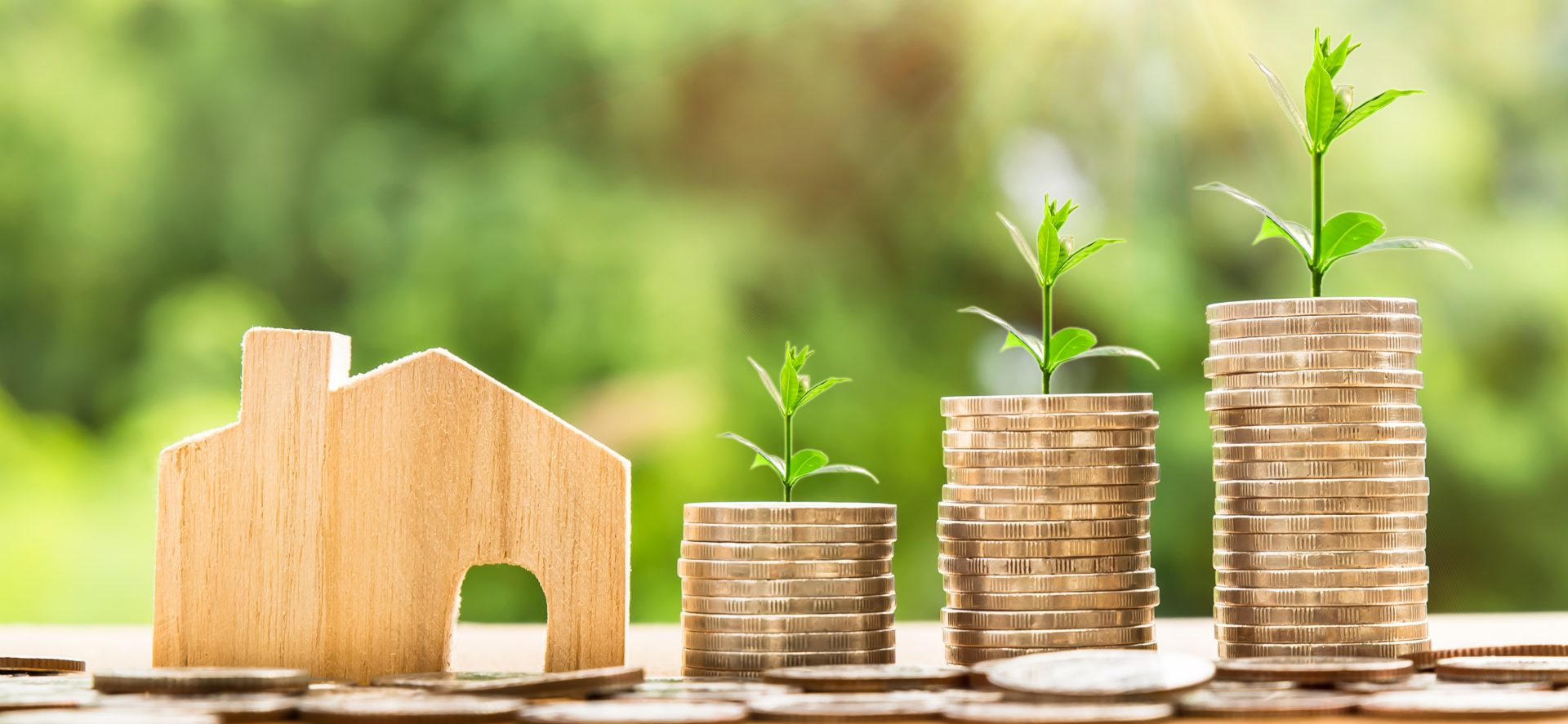 Toute l'info du crédit immobilier